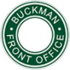 Buckman Front Office