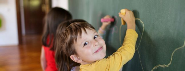 Sherpa Kids   UK   Kids & Activities