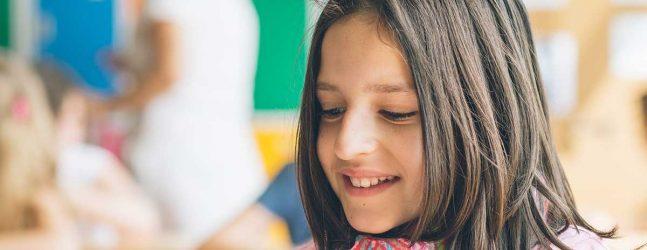 Sherpa Kids | UK | Kids & Activities